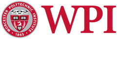 Robert A. Foisie School of Business Fellowships and Scholarships - Worcester Polytechnic Institute