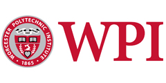 Worcester Polytechnic Institute Graduate Science and Engineering Programs - Worcester Polytechnic Institute