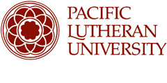 Pacific Lutheran University Scholarships - Pacific Lutheran University
