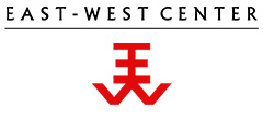 Asia Pacific Leadership Program (APLP) - East-West Center