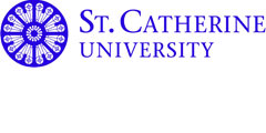 Catherine T. McNamee International Student Scholarship - St. Catherine University