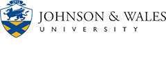 Johnson & Wales University Awards for International Students - Johnson  Wales University