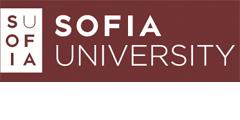 international scholarships funding for us study