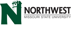 International Graduate Achievement Scholarship - Northwest Missouri State University