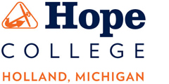 Hope College International Scholarship Program - Hope College