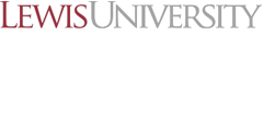 Lewis University International Student Scholarship - Lewis University