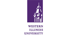International Commitment Scholarship - Western Illinois University