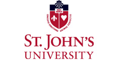 St. John's University - Undergraduate Merit-Based Scholarships - St. John's University