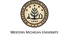Diether H. Haenicke Scholarship for Undergraduate Students - Western Michigan University