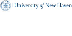 Provost's Assistantship - University of New Haven