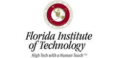 Panther Fund Scholarships - Florida Institute of Technology
