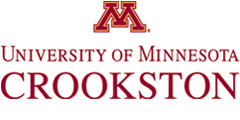 University of Minnesota Crookston International Student One Half Tuition Waiver - University of Minnesota Crookston