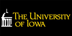 Financial Assistance for Undergraduate and Graduate Students at the University of Iowa - University of Iowa