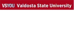 Valdosta State University Center for International Programs Funding - Valdosta State University
