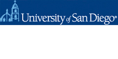 University of San Diego School of Law Merit Scholarship - University of San Diego School of Law
