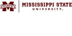 Mississippi State Scholarships >> International Scholarships Funding For Us Study Mississippi