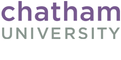 Chatham University Graduate Programs Assistantships and Fellowships - Chatham Univeristy