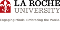 La Roche University Education Scholarship - La Roche University