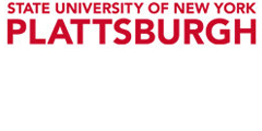 State University of New York (SUNY) at Plattsburgh - Scholarships for International Undergraduates - State University of New York - Plattsburgh